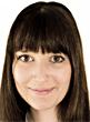 Jane Schmitt