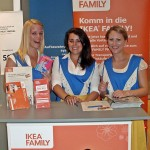 IKEA Family Card Promotion