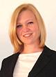 Lisa Gümbel