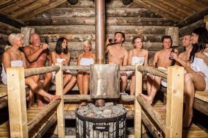 Fotoshooting Sommer 2015 für Bad Blau