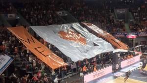 basketball-ulm-saisonstart-2015-23