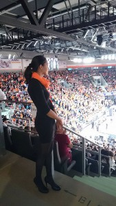 basketball-ulm-saisonstart-2015-3