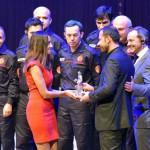 Conrad Dietrich Magirus Awards 2016