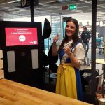 IKEA-Promotion 2016
