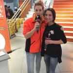 Donau3FM Fotobox-Promotion 2016
