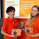 IKEA Family Card Promotion 2017