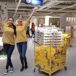 IKEA Promotion 2017