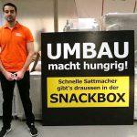 IKEA Snackbox Promotion 2017