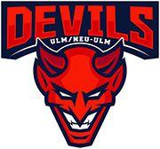 Wild Emotion Events ist offizieller Supporter der Devils Ulm/Neu-Ulm